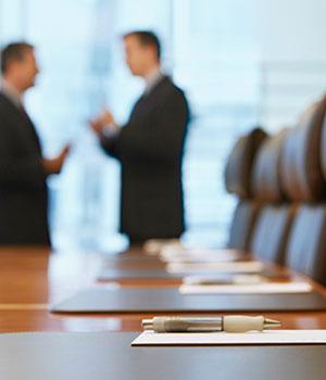 Asesoria de Negocios en El Salvador, Asesor Corporativo El Salvador